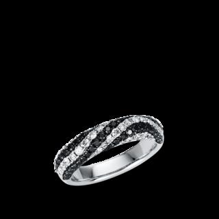 Brogle Selection Ring Felicity 1U863W8