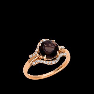 Brogle Selection Ring Felicity 1U983R8