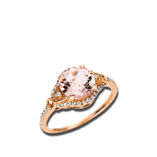 Brogle Selection Ring Felicity 1U984R8