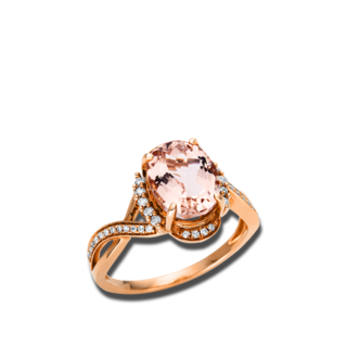 Brogle Selection Ring Felicity 1U985R8