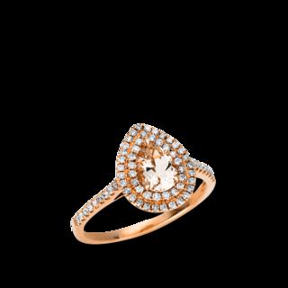 Brogle Selection Ring Felicity 1U986R8