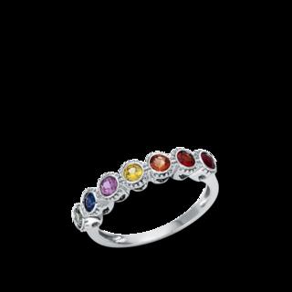 Brogle Selection Ring Felicity 1V068W8