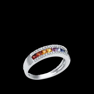 Brogle Selection Ring Felicity 1V073W8