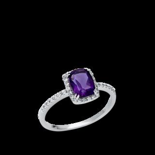 Brogle Selection Ring Felicity 1V127W8