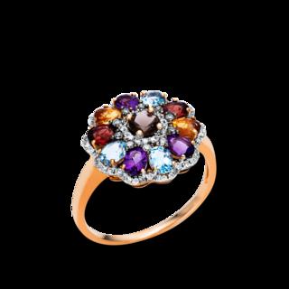 Brogle Selection Ring Felicity 1V171R4