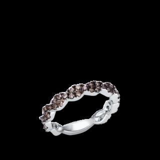 Brogle Selection Ring Felicity 1V173W4