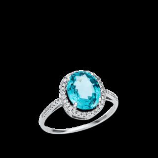 Brogle Selection Ring Felicity 1V177W4