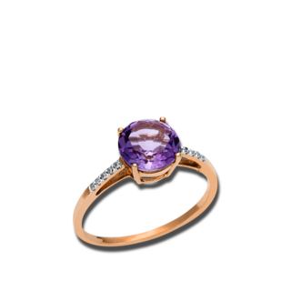 Brogle Selection Ring Felicity 1V188R4