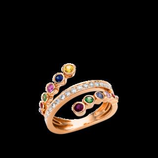 Brogle Selection Ring Felicity 1V245R8