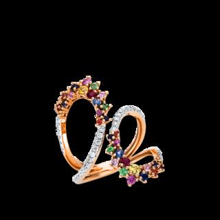 Brogle Selection Ring Felicity 1V259RW