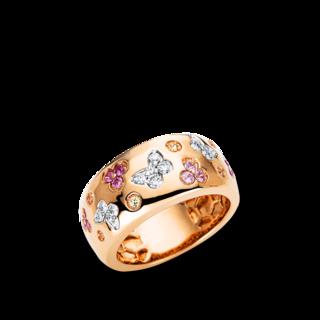 Brogle Selection Ring Felicity 1V277RW