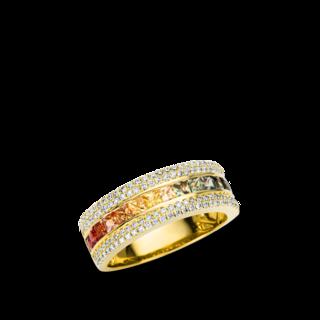 Brogle Selection Ring Felicity 1V287G8