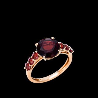 Brogle Selection Ring Felicity 1V341R8