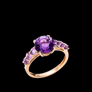 Brogle Selection Ring Felicity 1V343R8
