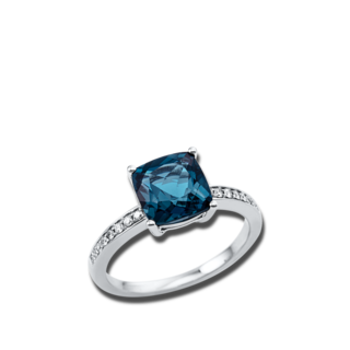 Brogle Selection Ring Felicity 1V397W8