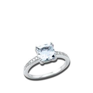 Brogle Selection Ring Felicity 1V398W8