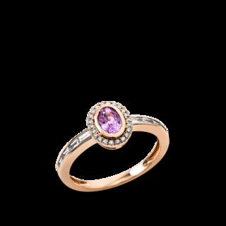 Brogle Selection Ring Felicity 1V410R8