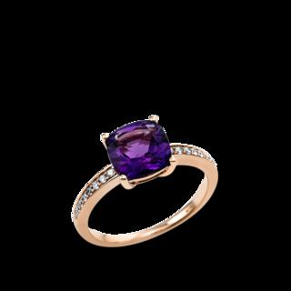 Brogle Selection Ring Felicity 1V419R8