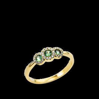 Brogle Selection Ring Felicity 1V421G8