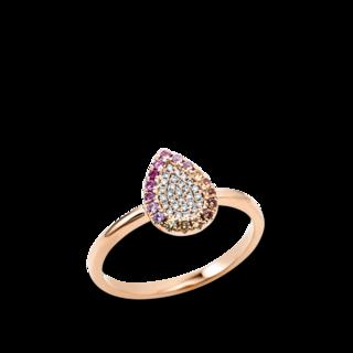 Brogle Selection Ring Felicity 1V424R8