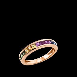 Brogle Selection Ring Felicity 1V429R8