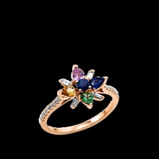 Brogle Selection Ring Felicity 1V430R8