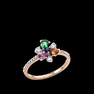 Brogle Selection Ring Felicity 1V431R8