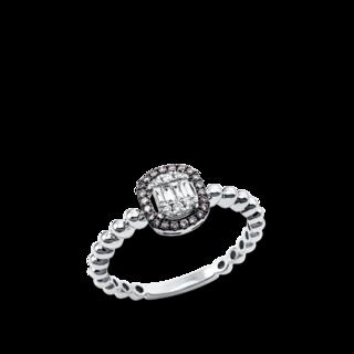 Brogle Selection Ring Felicity 1V432W8