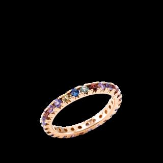 Brogle Selection Ring Felicity 1V524R8