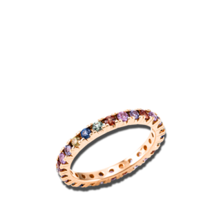 Brogle Selection Ring Felicity 1V525R8