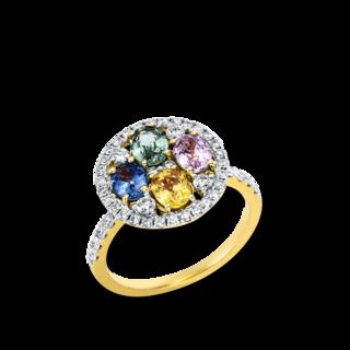 Brogle Selection Ring Felicity 1V536G8