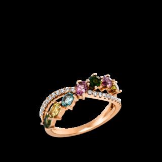 Brogle Selection Ring Felicity 1V537R8