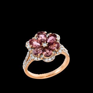 Brogle Selection Ring Felicity 1V538R8