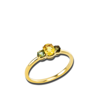 Brogle Selection Ring Felicity 1V539G8