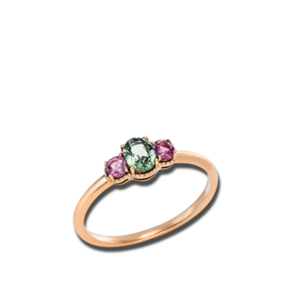 Brogle Selection Ring Felicity 1V540R8