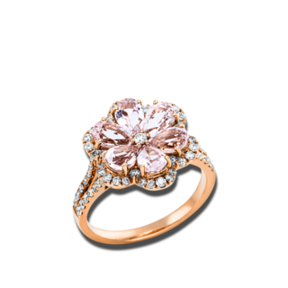 Brogle Selection Ring Felicity 1V541R8
