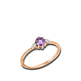 Brogle Selection Ring Felicity 1V542R8