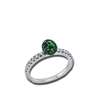 Brogle Selection Ring Felicity 1V598W8