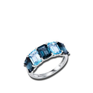 Brogle Selection Ring Felicity 1V950W8