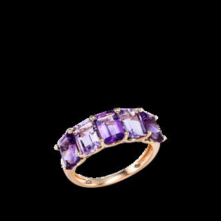 Brogle Selection Ring Felicity 1V951R8