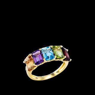 Brogle Selection Ring Felicity 1V952G8