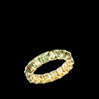 Brogle Selection Ring Felicity 1V954G8