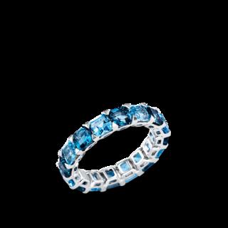 Brogle Selection Ring Felicity 1V955W8
