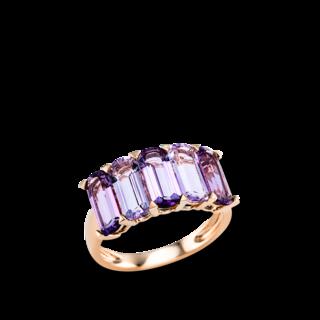 Brogle Selection Ring Felicity 1V957R8