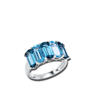 Brogle Selection Ring Felicity 1V958W8