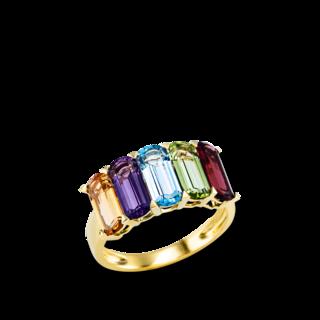 Brogle Selection Ring Felicity 1V959G8