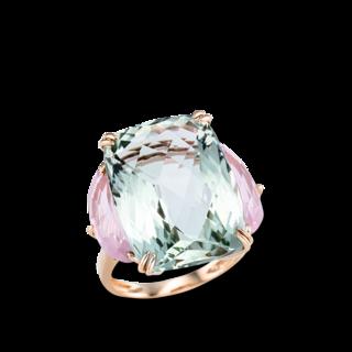 Brogle Selection Ring Felicity 1V960R8