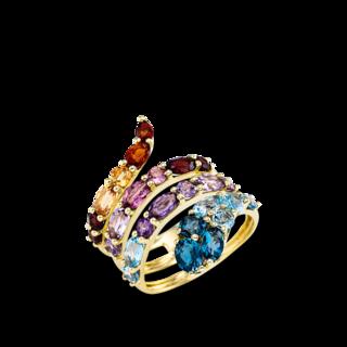 Brogle Selection Ring Felicity 1V963G8