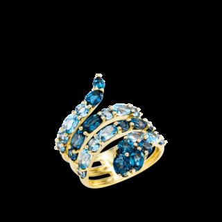 Brogle Selection Ring Felicity 1V964G8