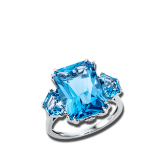 Brogle Selection Ring Felicity 1V965W8